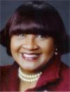Brenda Spriggs, MD