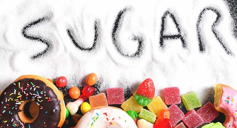 Am I Addicted to Sugar?