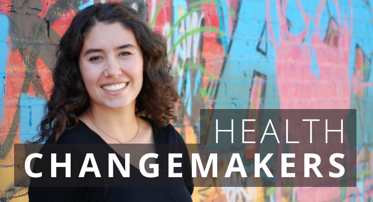 Health Changemakers