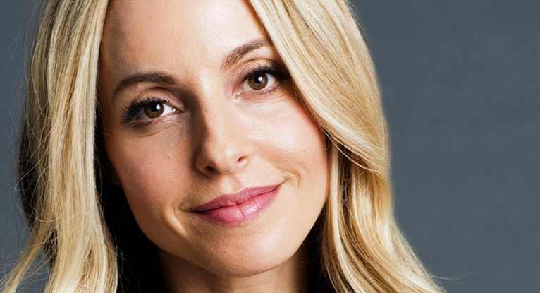 Sweet Talk: Gabby Bernstein's Big Breakup with Sugar