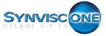 synvisc logo