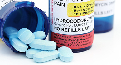 vicodin vs tramadol for pain
