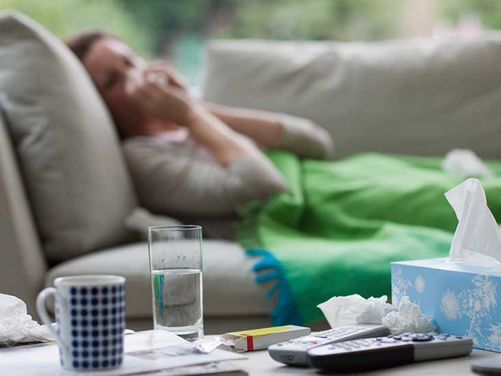 pneumonia with lung cancer what you should know