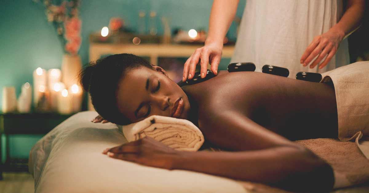 Hot stone massage description and benefits-2810