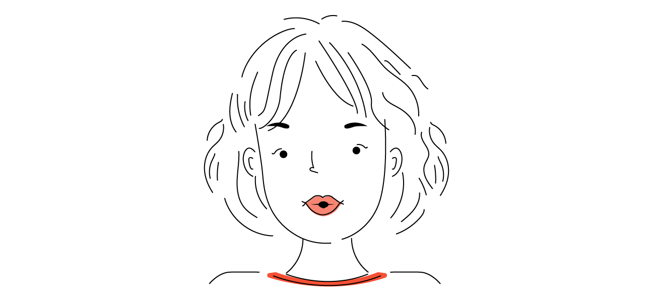 pursed lip breathing
