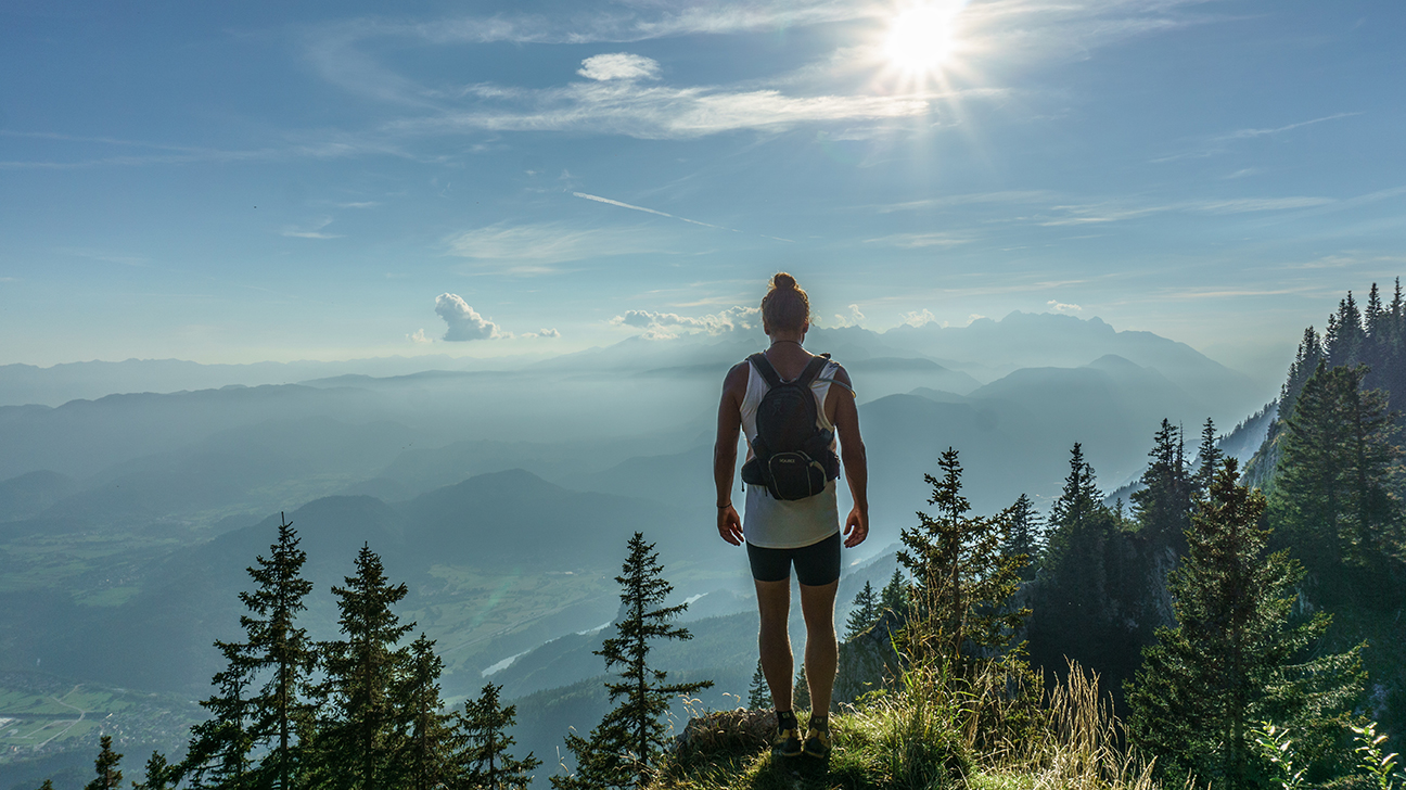 Altitude Sickness Prevention: Top Tips Multiple Sclerosis Symptoms