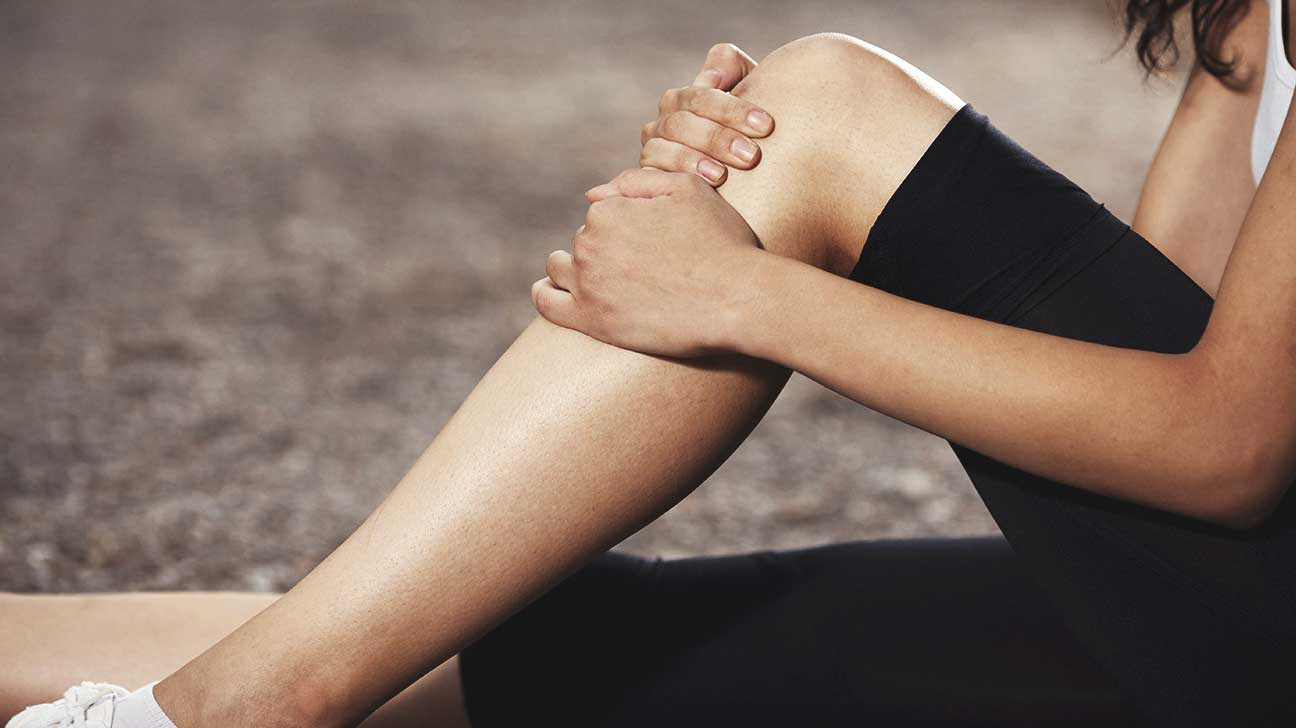 how to get rid of bruises: 10 remedies