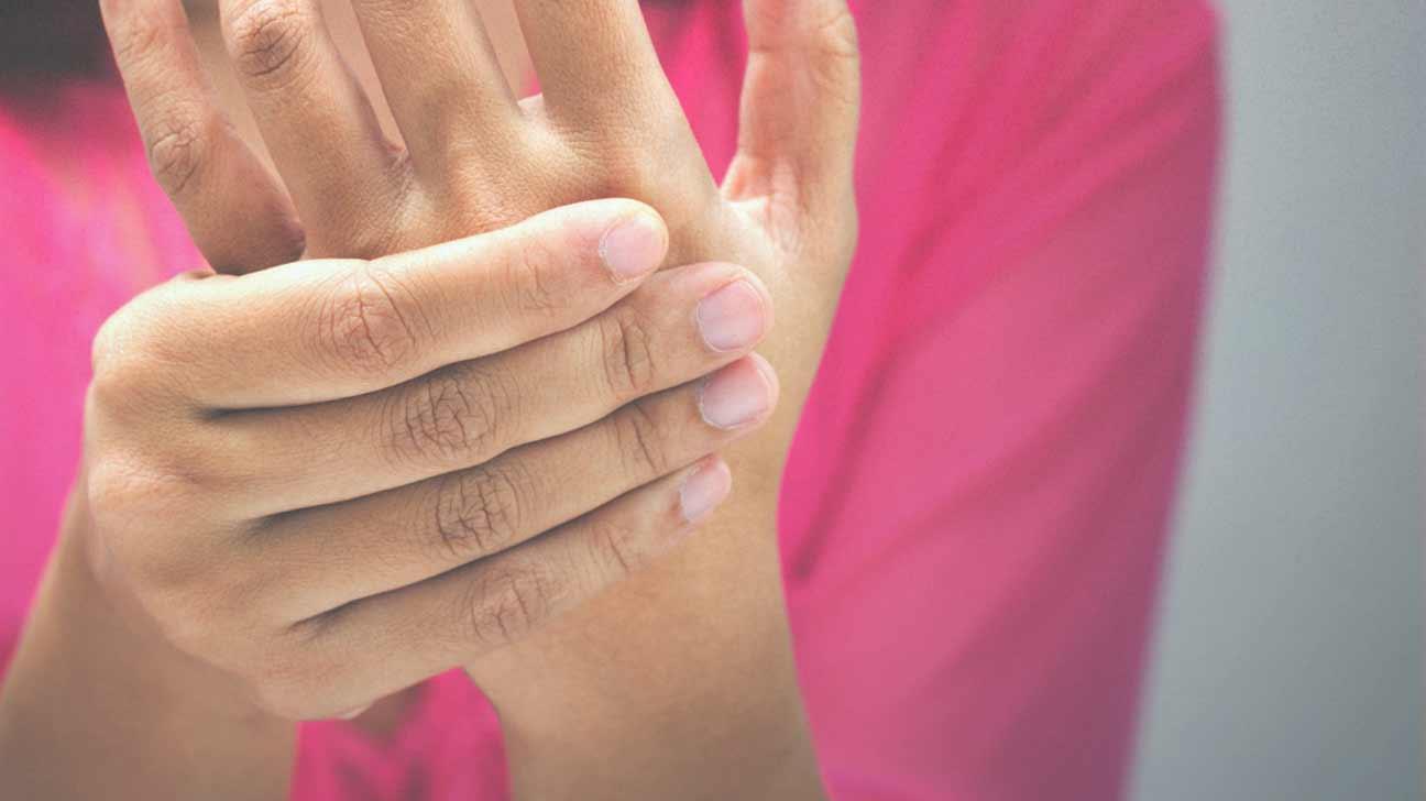 Angioedema - Symptoms, Diagnosis, Treatment of Angioedema ...