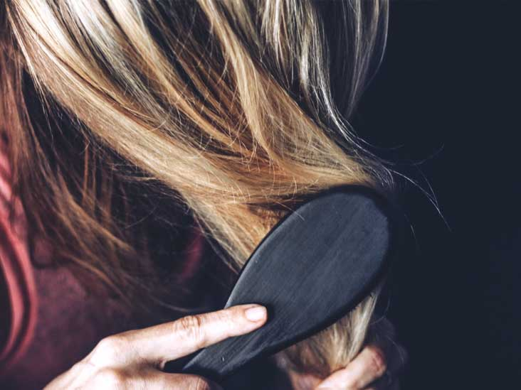 Aloe Vera for Your Hair: What Are the Benefits?