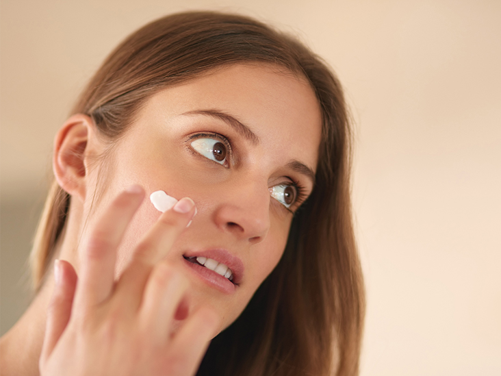 how to get rid of zits overnight at home