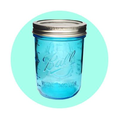 Jar of Successes