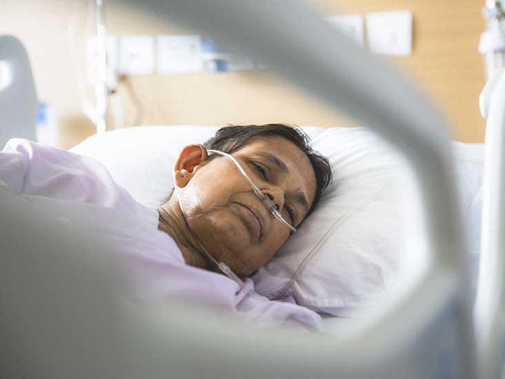 Hemangioblastoma: Symptoms, Causes, and More