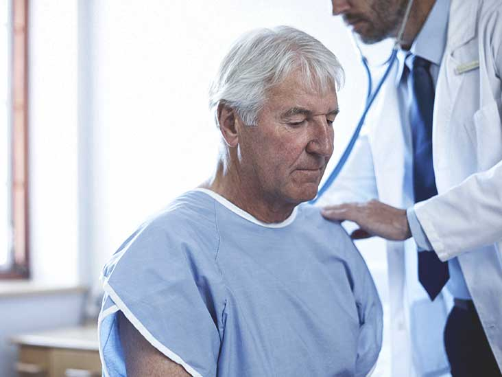 Spermatocele: Treatment, Symptoms, and More