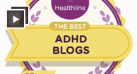 The Best ADHD Blogs