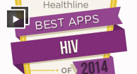 Best HIV Phone Apps
