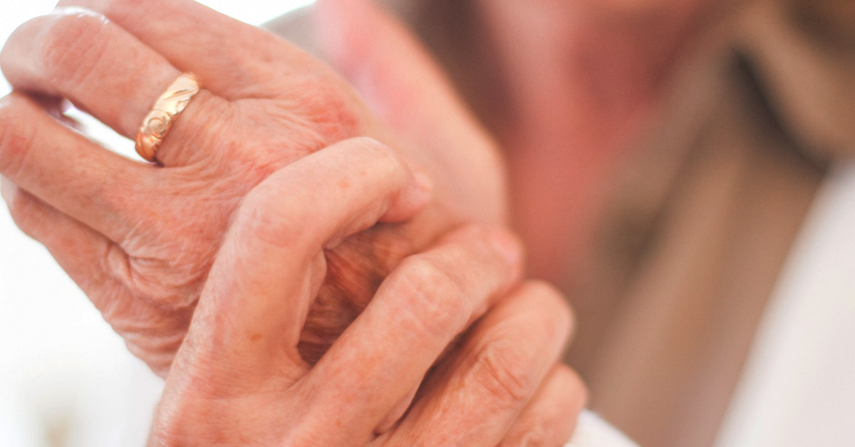 Pseudogout: Gout, Causes, Treatment, Prevention, and More