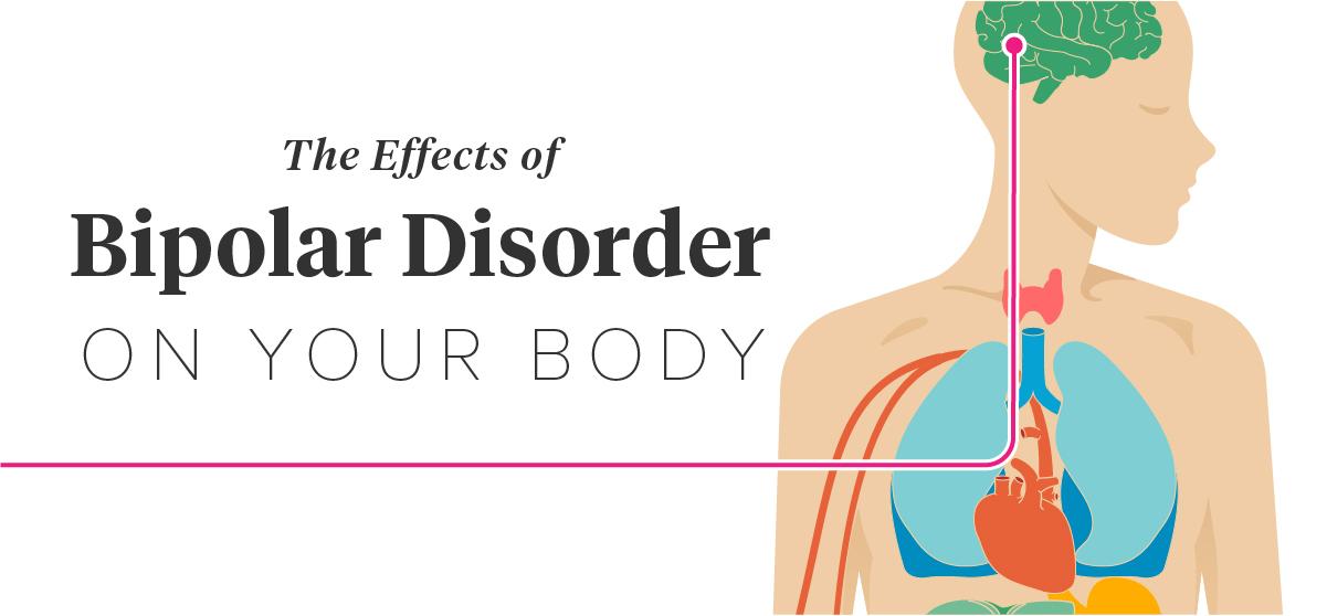 Adult Hookup Mental Illness: Brain Disease Or Gut Disease?