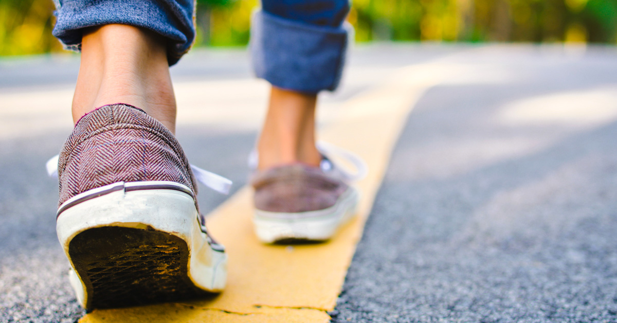 Ankle Pain When Walking Conditions Amp Injuries