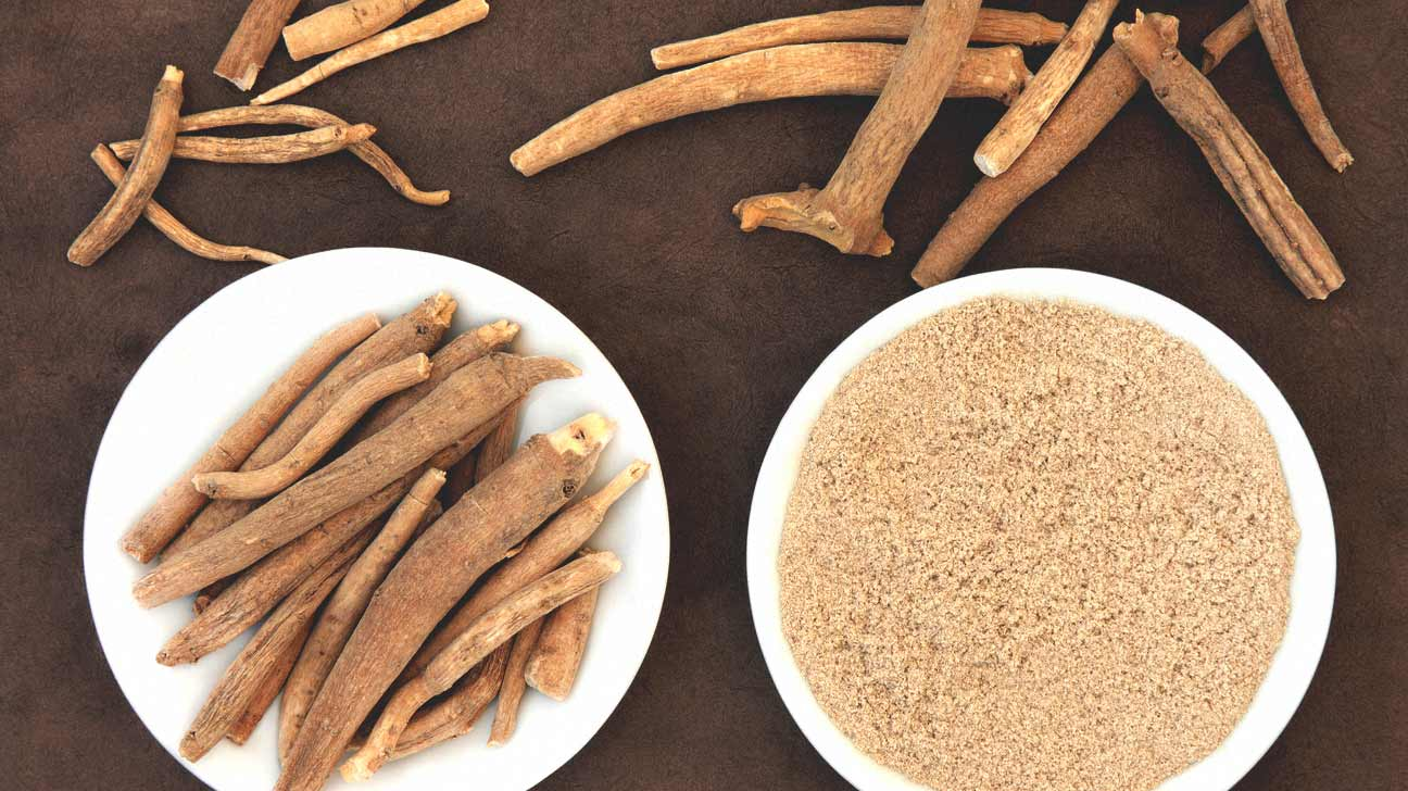 Discussion on this topic: Is Ashwagandha good for anxiety, is-ashwagandha-good-for-anxiety/