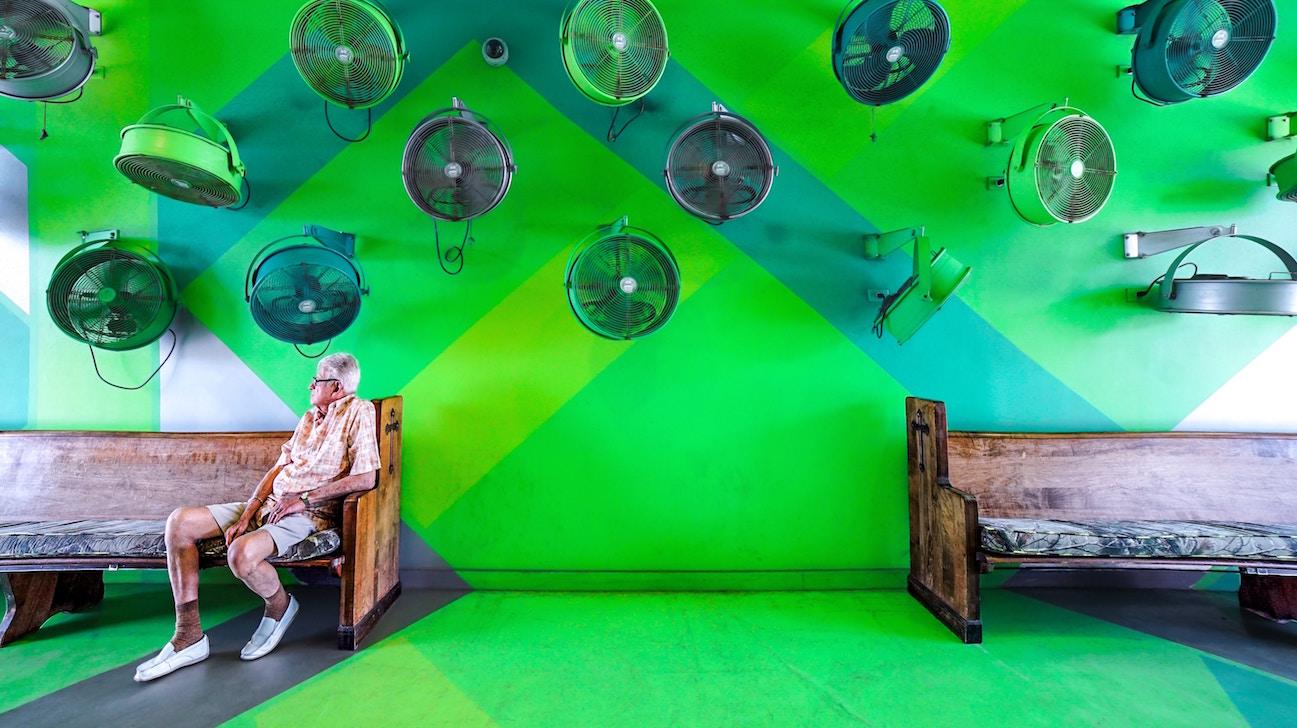 Lifestyle Changes, Not a Magic Pill, Can Reverse Alzheimer's