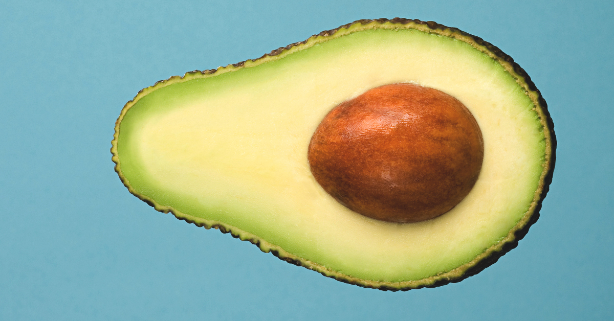 How to Manage an Avocado Allergy: Avocado Substitutes and More