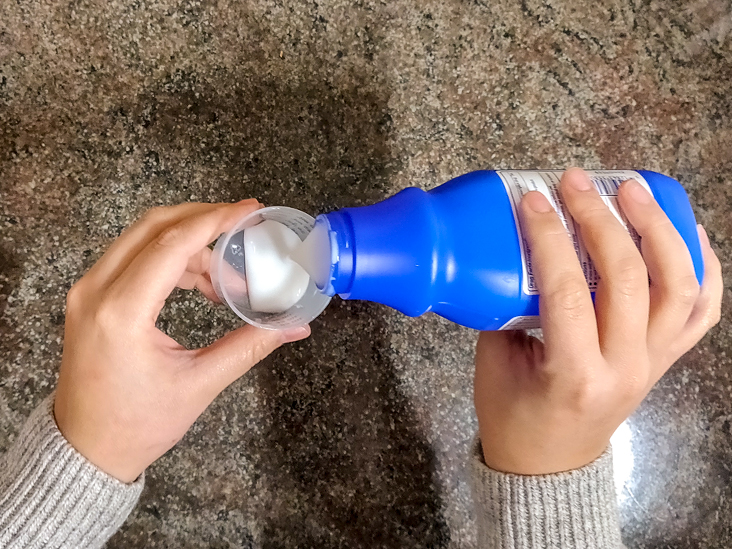 Can You Use Karo Syrup For Constipation In Children