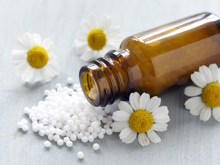 Homeopathic Remedies for Diabetes: Do They Work?