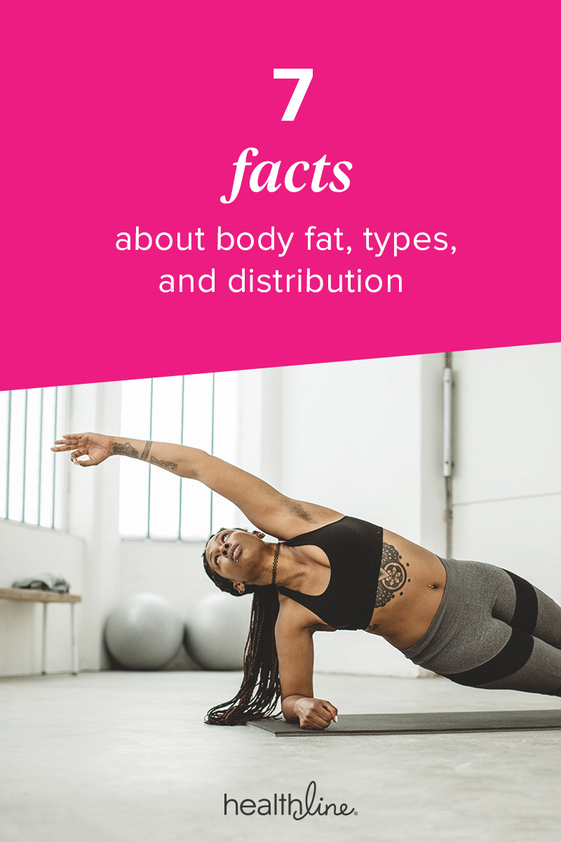e1a6df4c7f How to Keep Body Fat from Distributing Around Your Belly