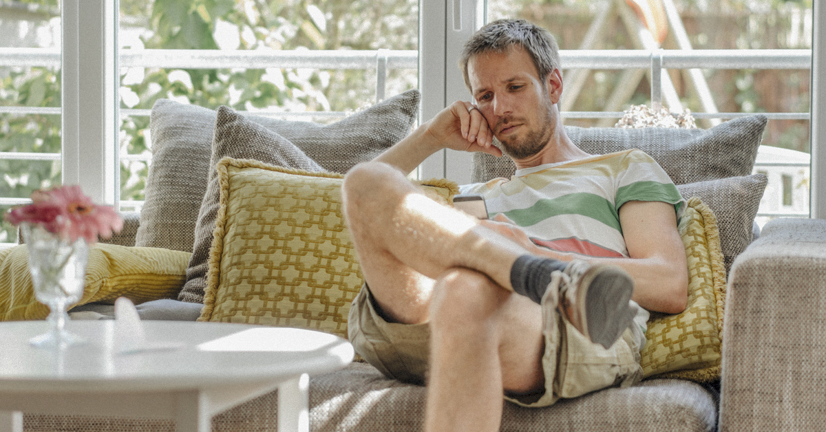 Opinion you Having sex after a vasectomy reversal understand