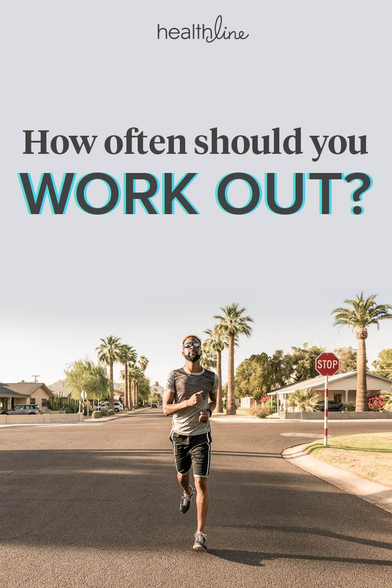 How Often Should You Work Out Legs Arms Abs Chest And More Arm Workouts Upper Body Circuit Workout