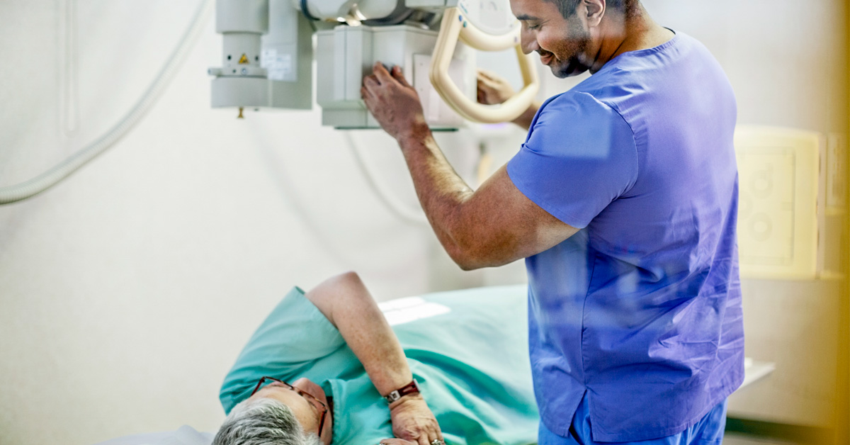 Oral Cholecystogram: Purpose, Preparation, Procedure & More
