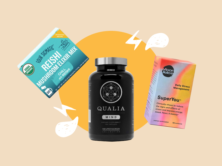 Spotlight: 7 Brain-Boosting Products to Try Now