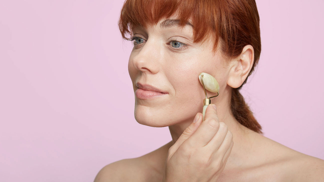 Antiinflamatory for facial swelling images 438
