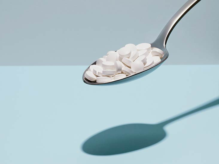 Excedrin Migraine What To Know