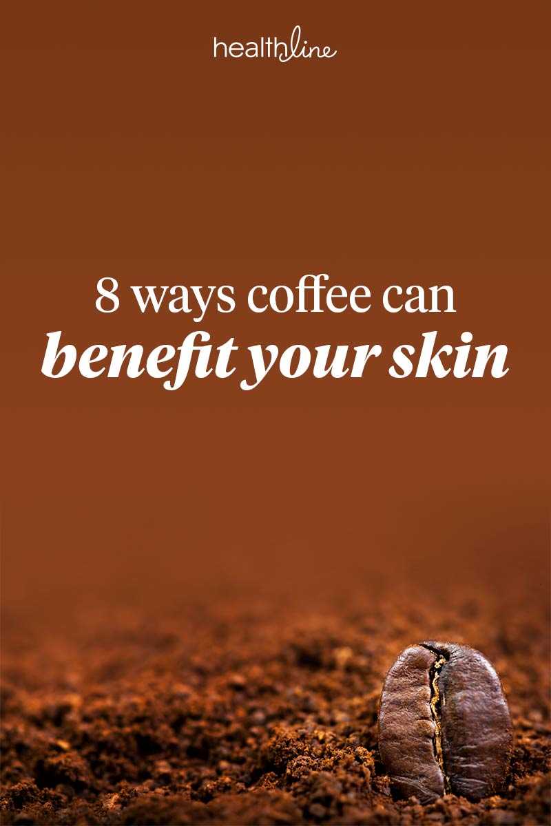 Coffee Benefits For Skin Cellulite Brightening Anti Aging And More