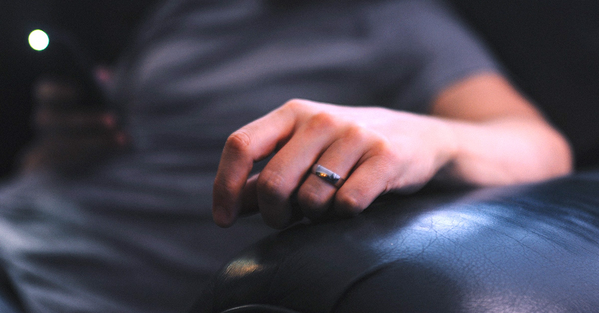 Ring Rash Causes Treatment Symptoms And More