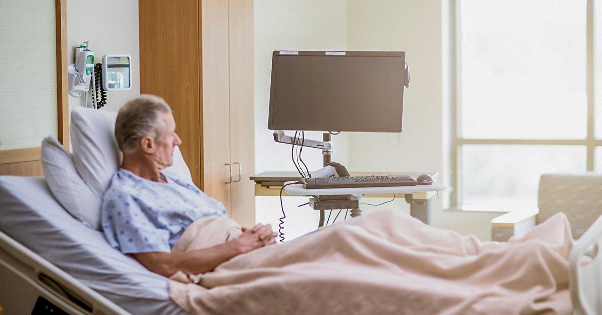 ¿Podría un uti causar presión arterial alta?