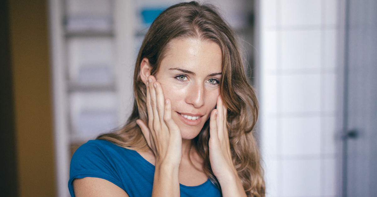 What Causes Tingling in Your Face?