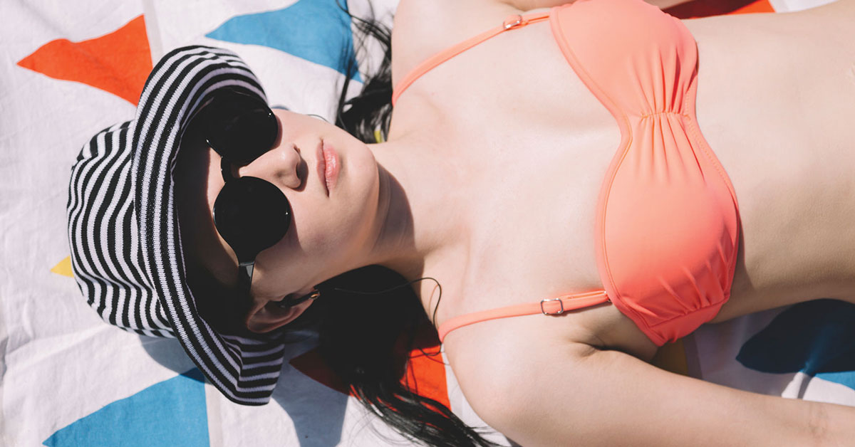Laser Hair Removal vs  Electrolysis: What's the Difference?