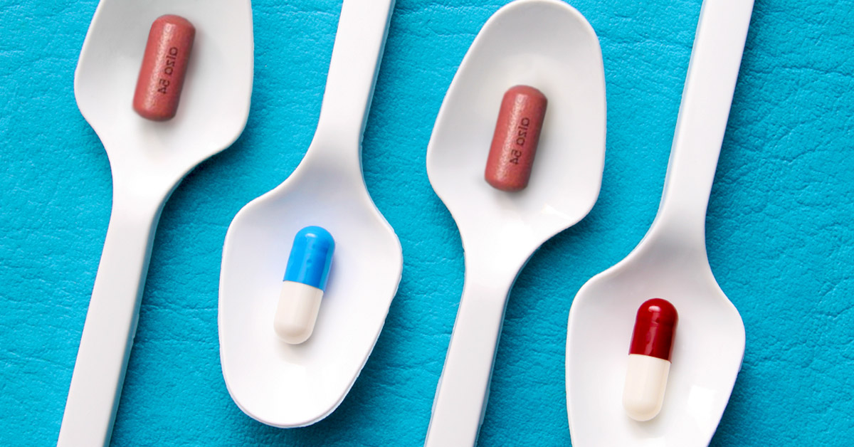Concerta vs  Vyvanse: Which ADHD Medication is Best?