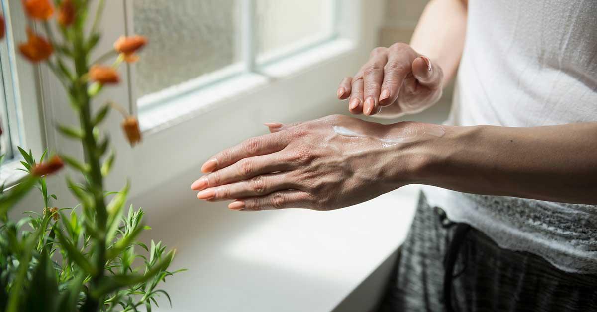 Nummular Eczema: Causes, Symptoms, and Diagnosis