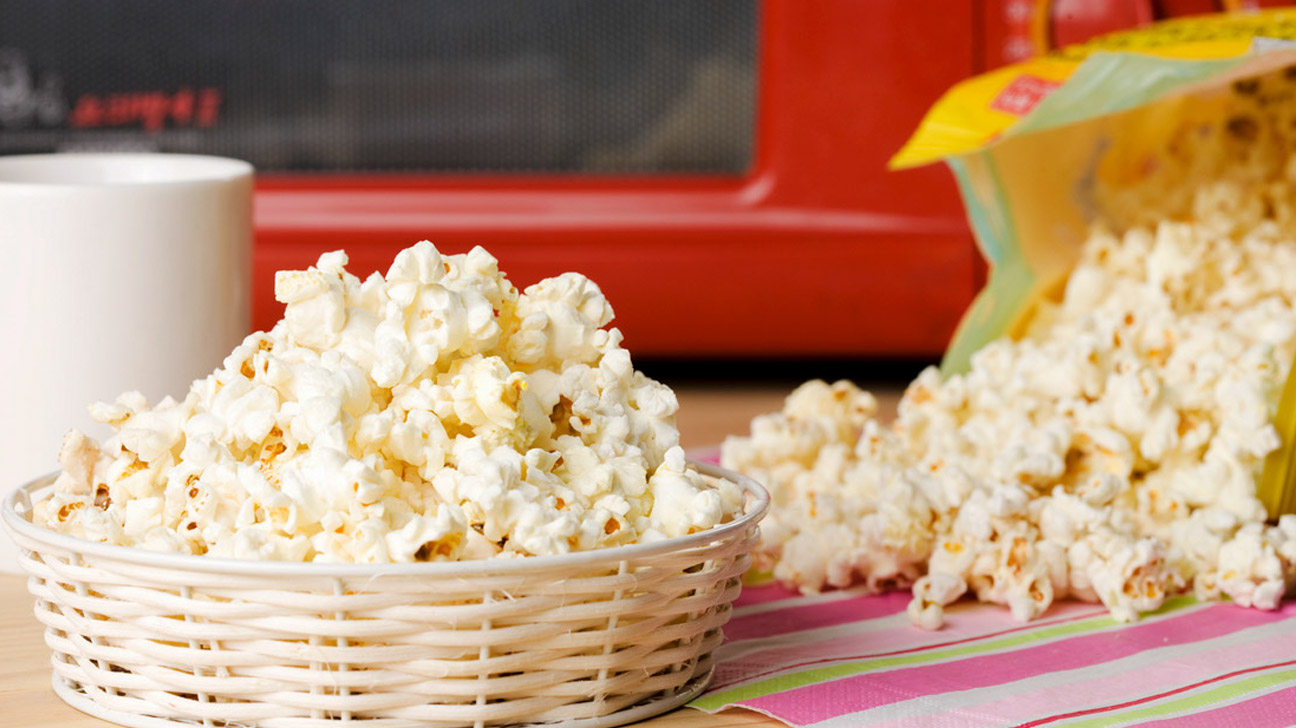 Microwave Popcorn Cancer: Does it Really Cause Cancer?