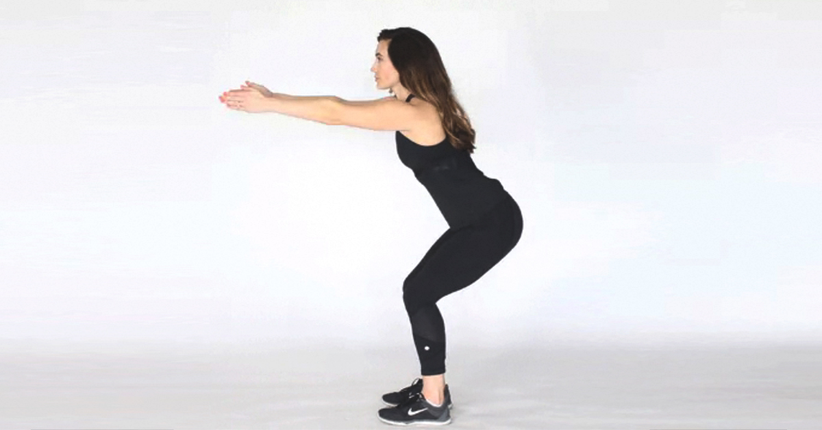 Image result for semi squat,nari
