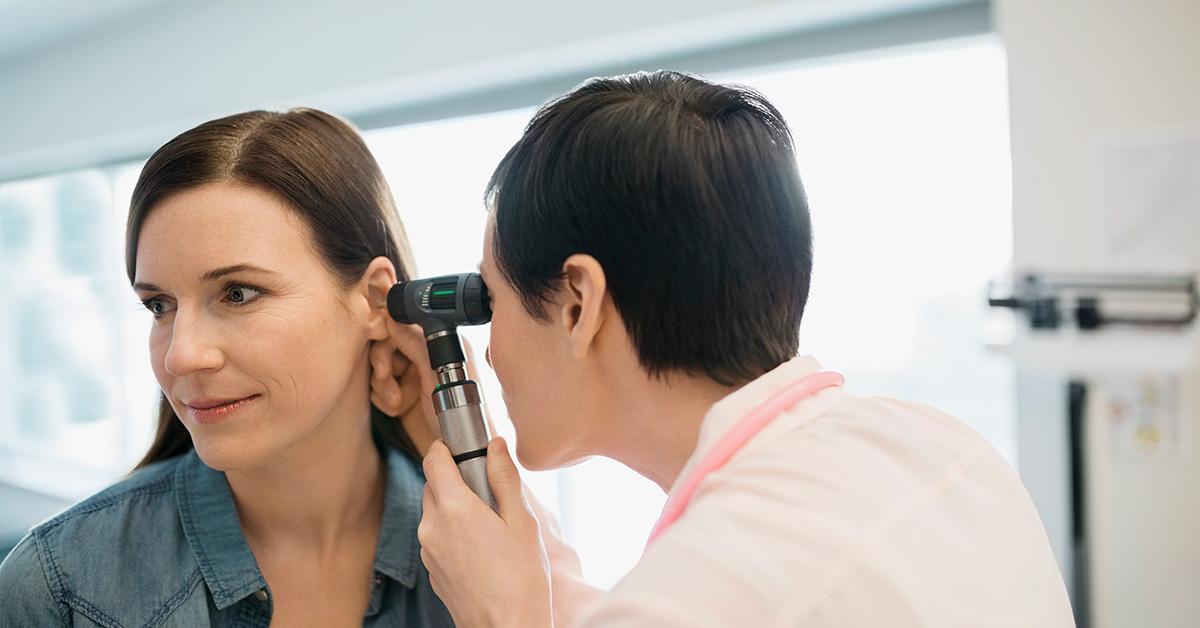remedios caseros para el dolor de oido causado por gripe