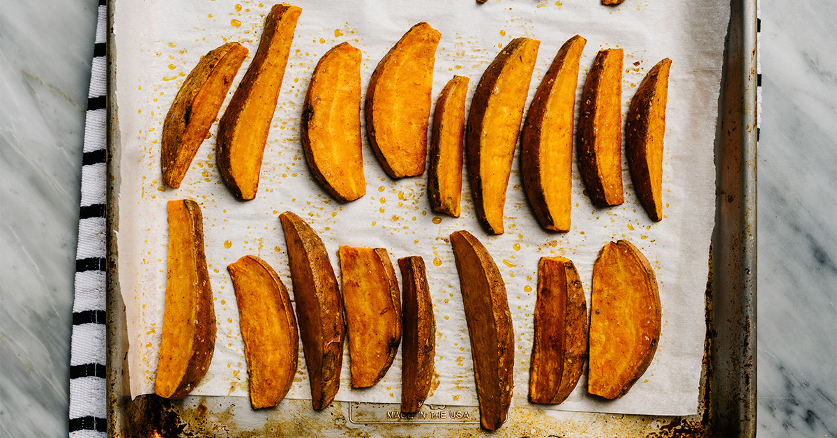 11 Health And Nutrition Benefits Of Yams