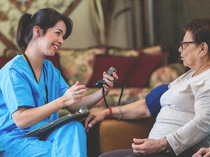 ¿La presión arterial alta causa disección aórtica?
