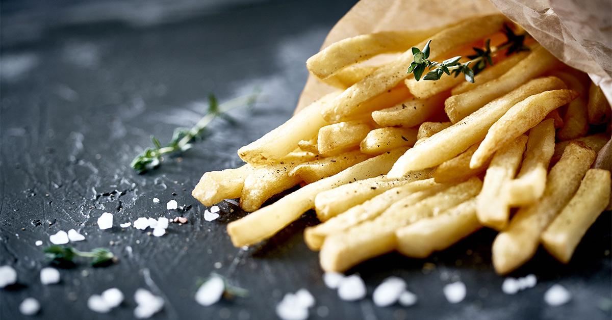 11 aliments à éviter avec le diabète de type 2