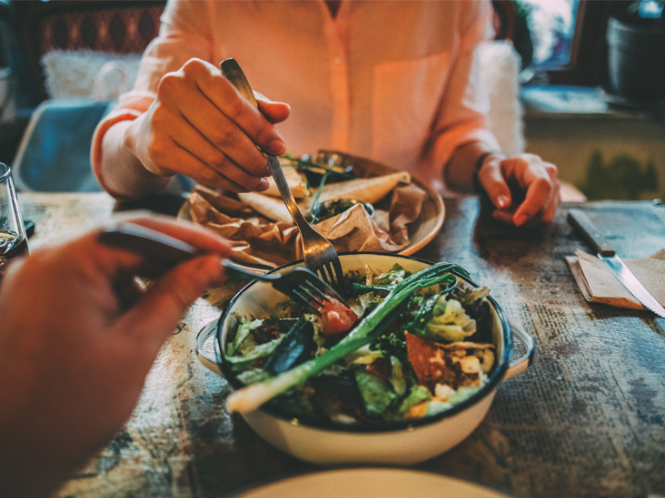Type 2 Diabetes Diet Foods To Eat Foods To Avoid Keto And More