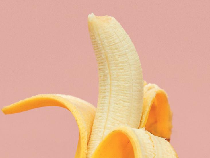 Circumcised penis vs uncircumcised