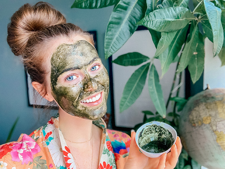 How To Remove Henna 12 Ways To Get Rid Of Henna From Your Skin